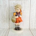 Hummel★「School Girl」ゲーベル廃盤★の入荷のお知らせです!