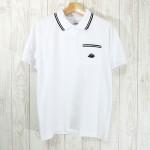 Walter Bosse.jpからオリジナルハリネズミのポロシャツ/Tシャツの発売