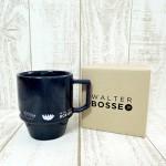 HASAMI×Walter Bosse.jpのマグカップとスペシャリティコーヒー