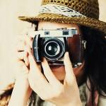 アンティーク商品を撮影するお勧めのデジタルカメラ