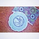 灰皿の歴史とアンティーク